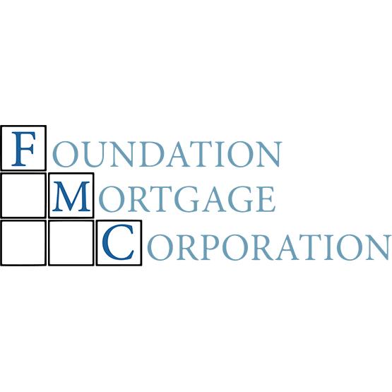 Foundation Mortgage Corporation