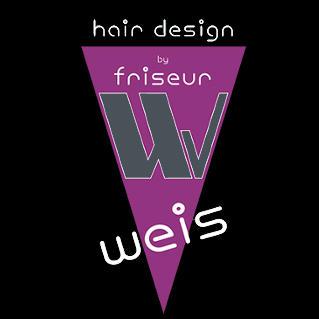 Hair Design by Friseur Weis Markus