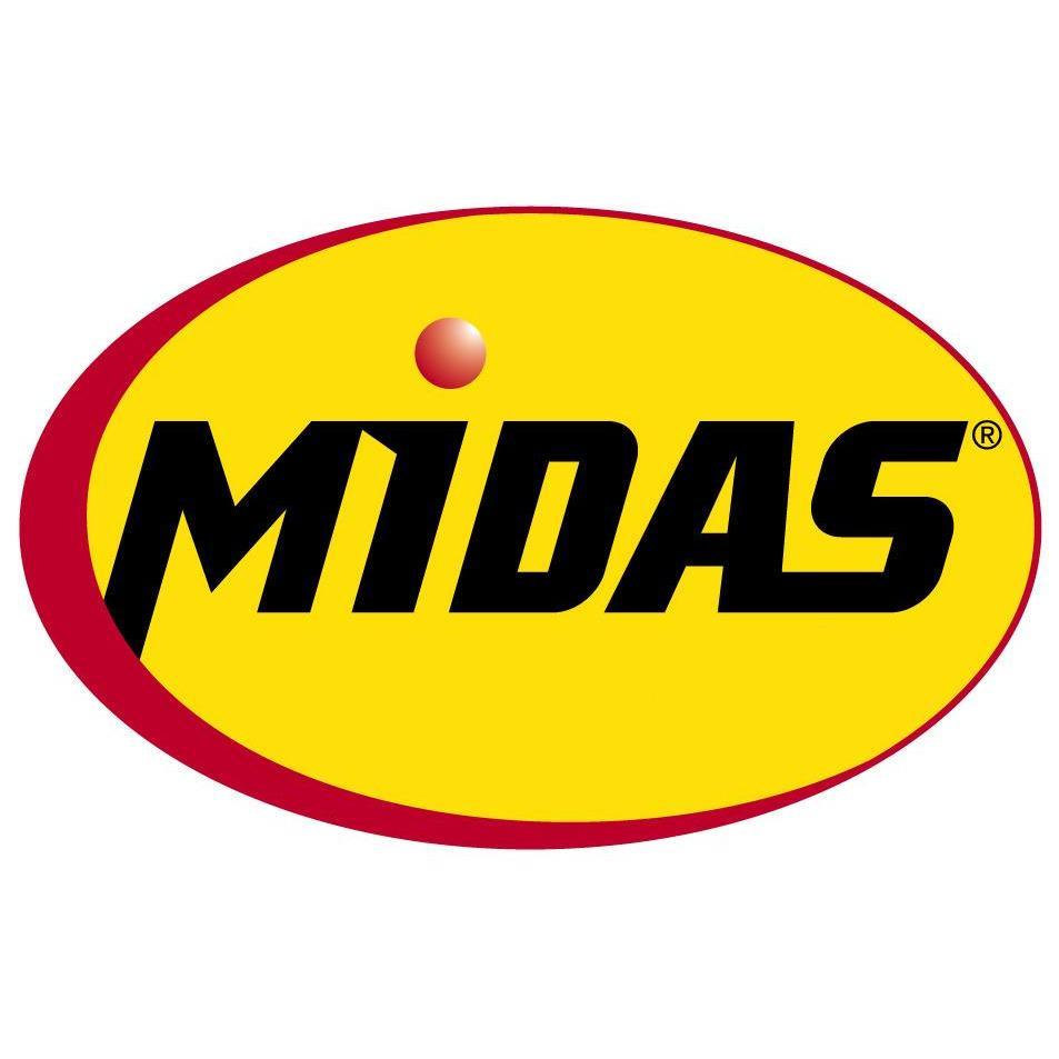 Midas Auto System Experts