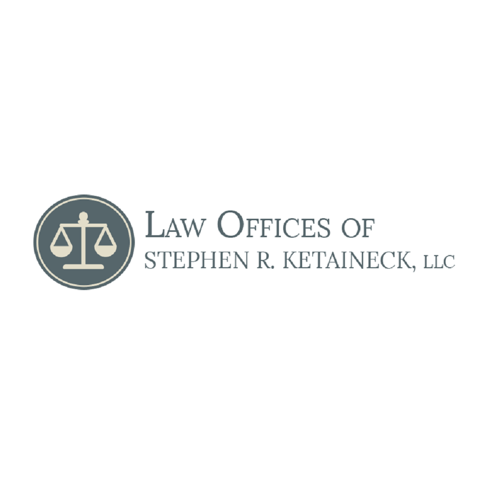 Law Offices Of Stephen R. Ketaineck, LLC
