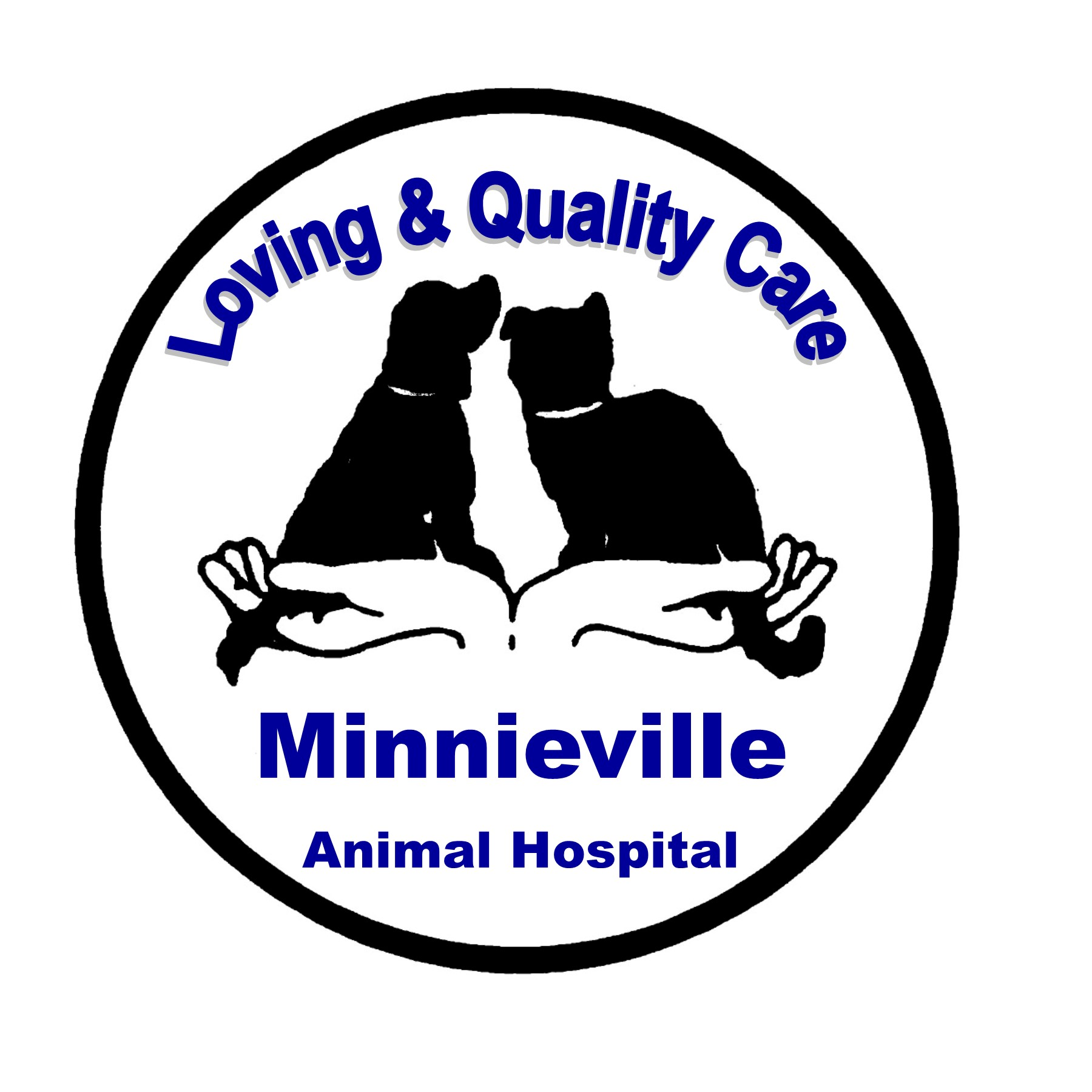 Stress Test Near Me: Minnieville Vet Hospital Coupons Near Me In Woodbridge