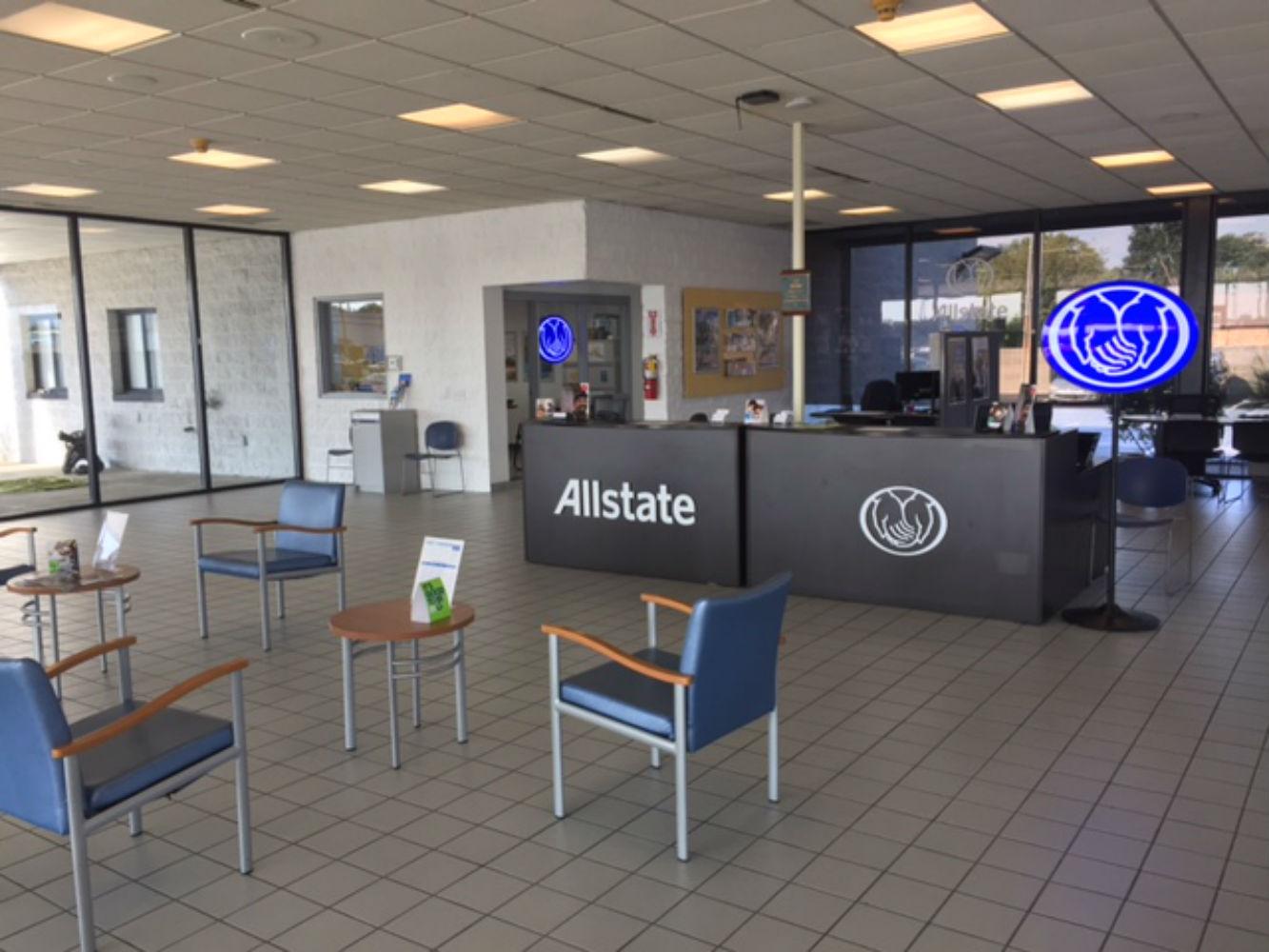 Allstate Insurance Agent: Michael Auffenberg image 7