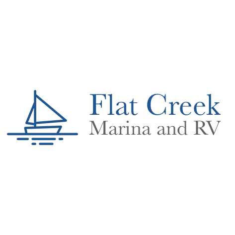 Flat Creek Marina and RV