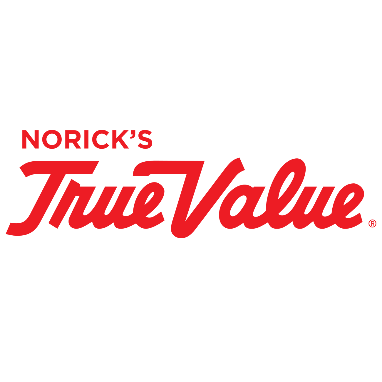 Norick's True Value