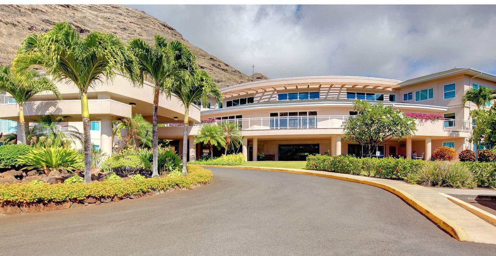 Hawaii Kai image 6