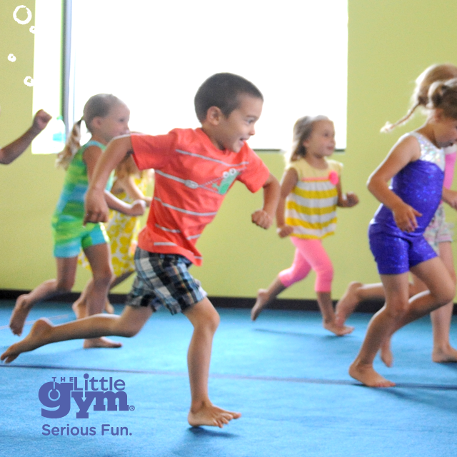 The Little Gym of Mt Pleasant Coupons in Mount Pleasant, SC located at Long Point Rd. These printable coupons are for The Little Gym of Mt Pleasant are at a great discount.