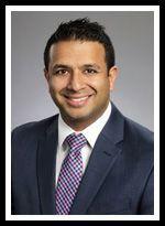 Dr. Praveen Duggal of Chesapeake Ear Nose & Throat | Rosedale, MD, , Facial Plastic Surgeon
