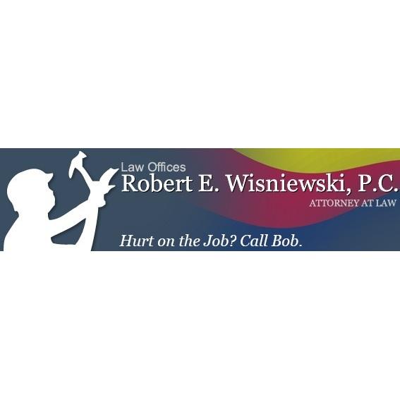 Law Offices of Robert E. Wisniewski, P.C