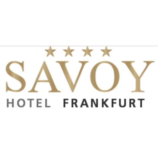 Savoy Hotel Frankfurt, Bed & Breakfast, Zimmer & Übernachtung, Messehotel, Geschäftsreisen, zentrumsnah, Frühstücks-Buffet, Bar, Wellness, Sauna, Städtereise Frankfurt, Wellness-Wochenende Frankfurt