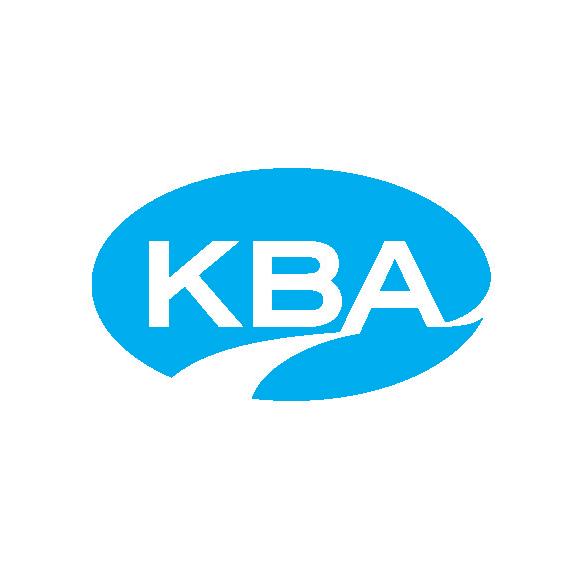 KBA, Inc.