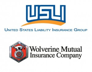 Trust Shield Insurance Group image 7