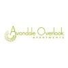 Avondale Overlook - Hyattsville, MD 20782 - (301)779-3555 | ShowMeLocal.com