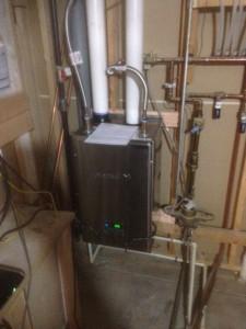 Ace Hi Plumbing & HVAC image 1
