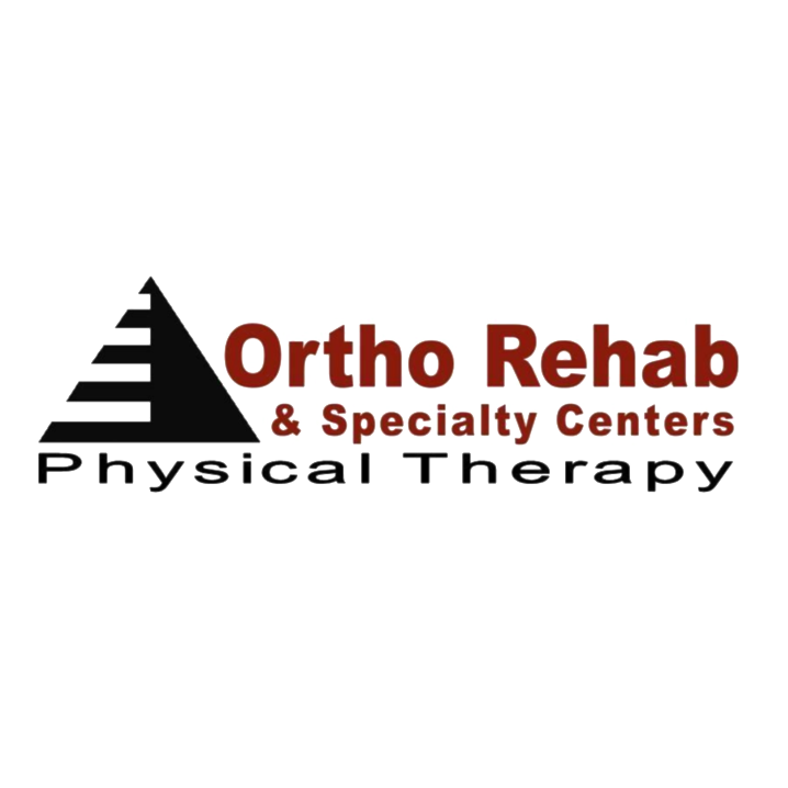 Ortho Rehab & Specialty Centers