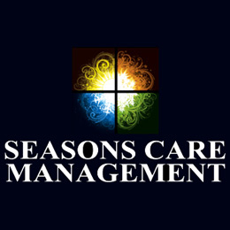 Seasons Care Management, PLLC
