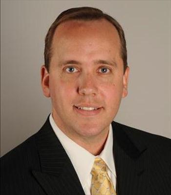 Allstate Insurance: Kevin Miller