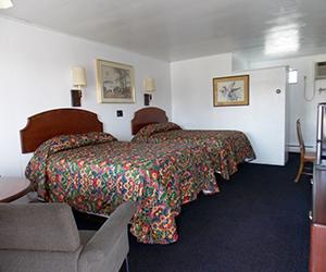 Valley Motel image 6