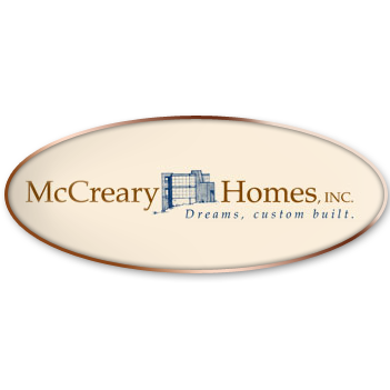 McCreary Homes, Inc
