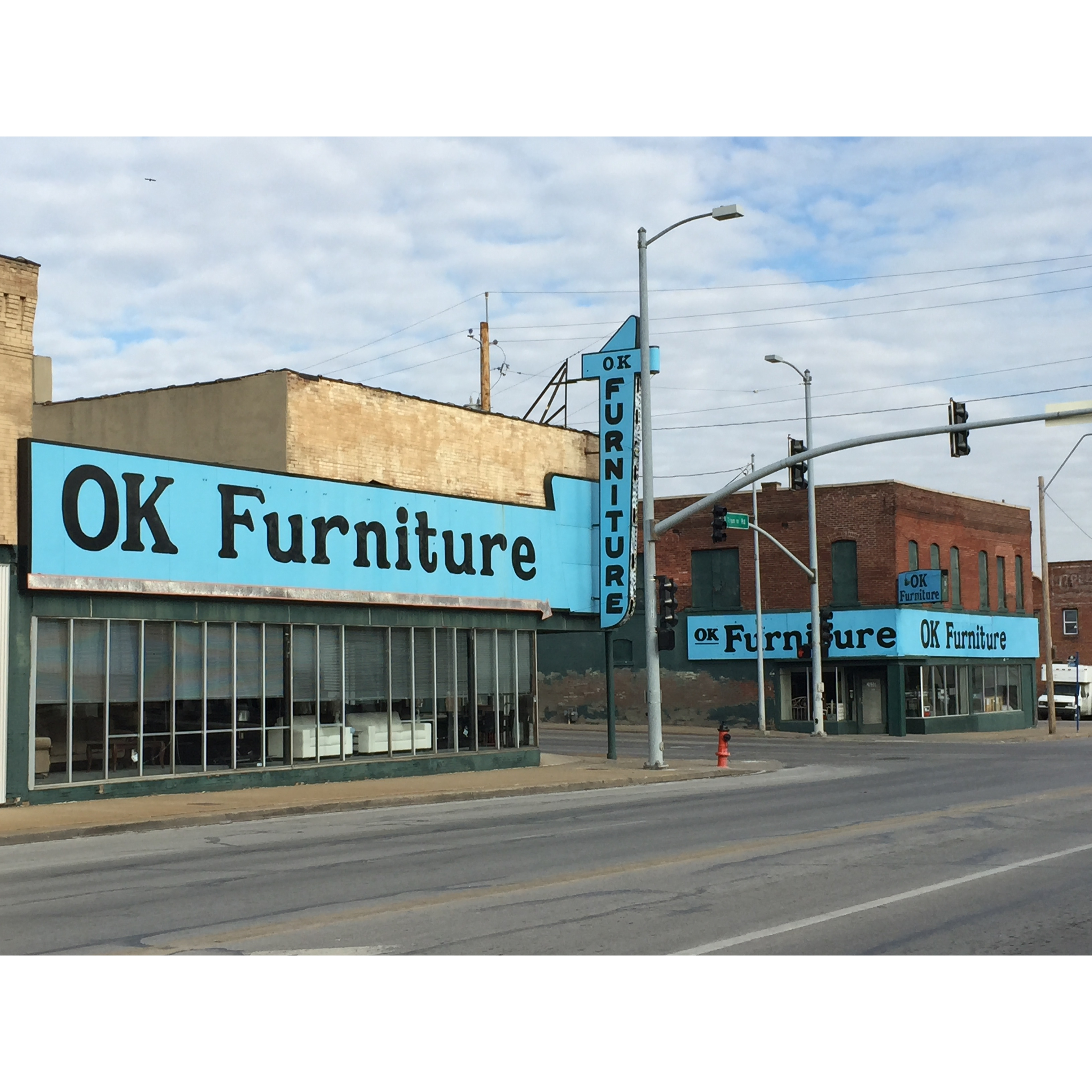 Furniture Stores Kansas City Missouri Company Research Page 2