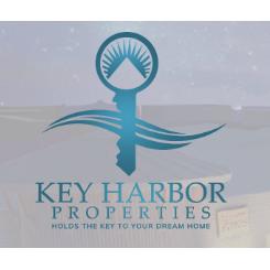 Key Harbor Properties
