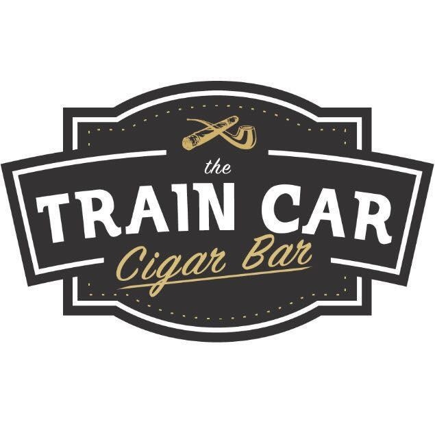 The Train Car, LLC