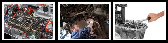 Masello's Auto Service image 3
