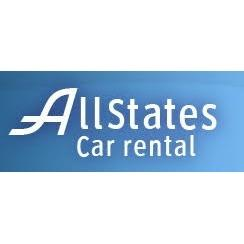 All States Car Rental inc.