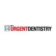 My Urgent Dentistry