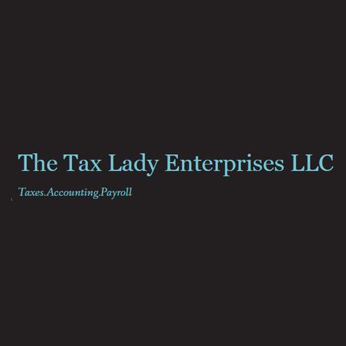 The Tax Lady Enterprises LLC image 4