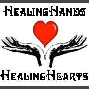 HealingHands - HealingHearts
