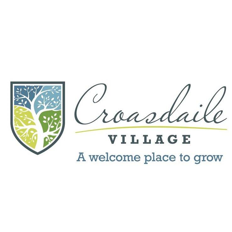 Croasdaile Village
