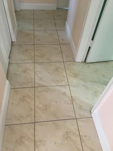 Top 28 tile flooring west palm cheap laminate for Palm floors laminate