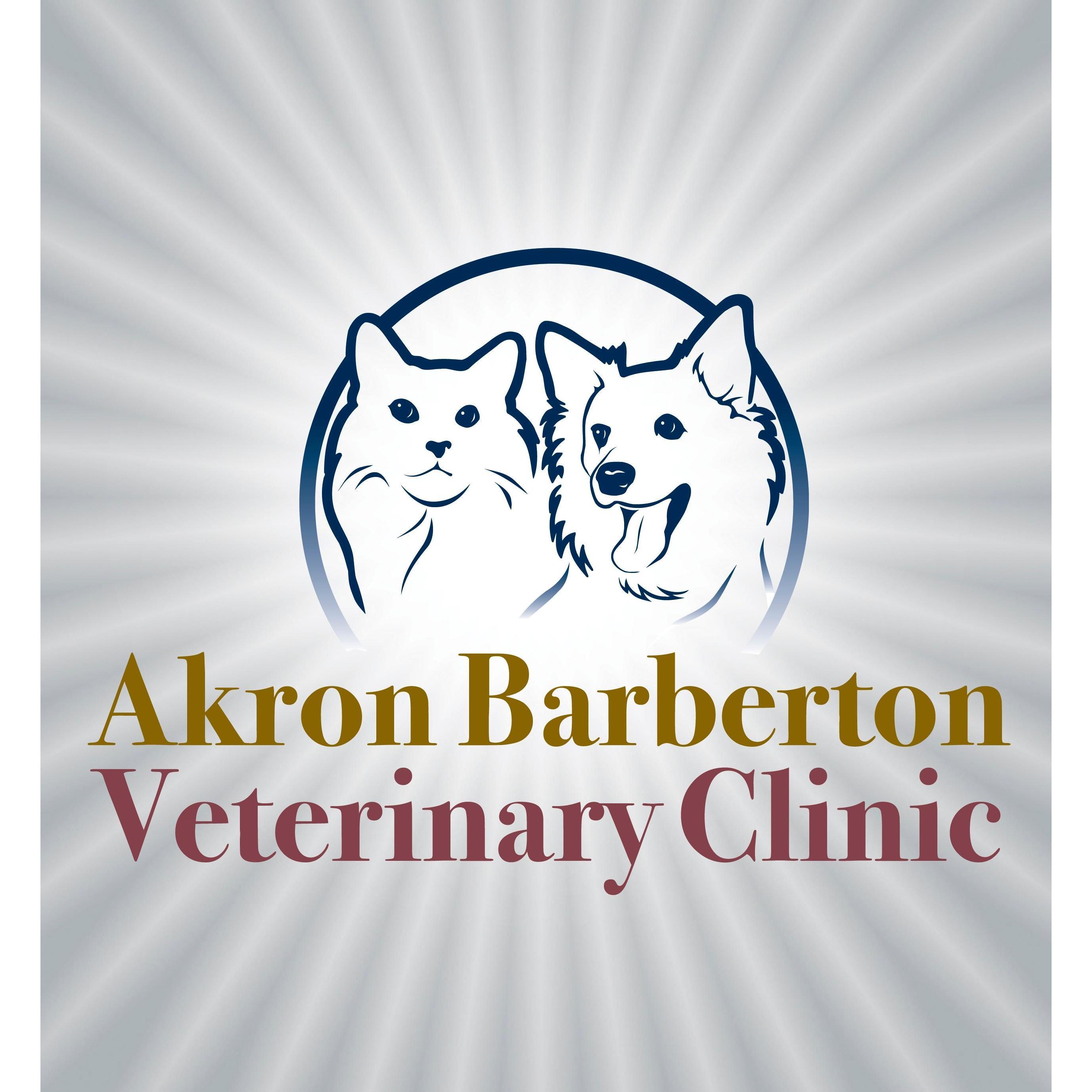 Akron Veterinary Clinic