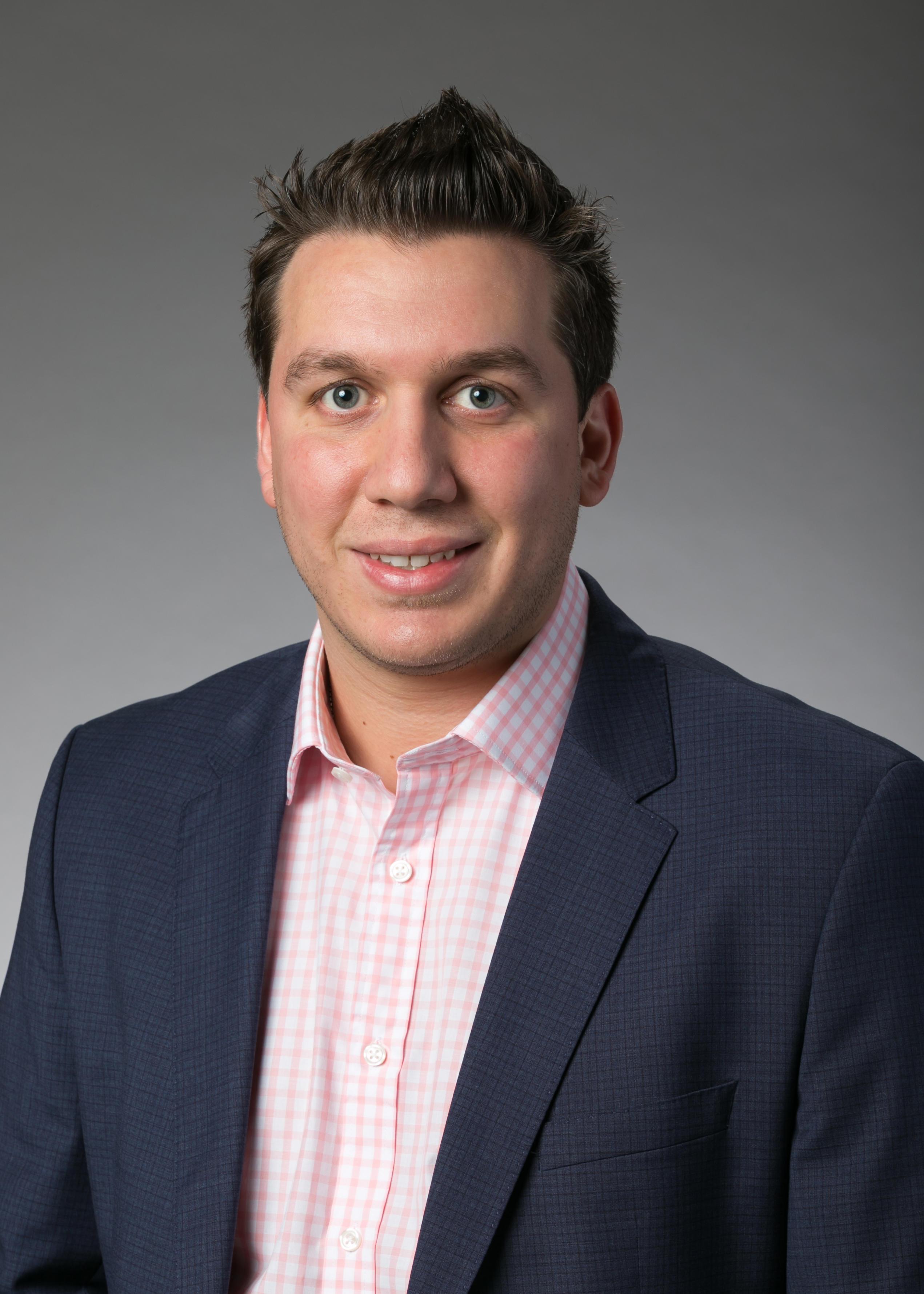 Steve Panagioulakis: Allstate Insurance image 1