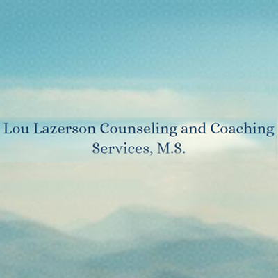 Personal Coaching & Counseling Services