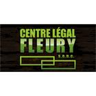 Avocats Centre Légal Fleury