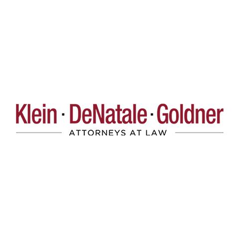Klein DeNatale Goldner
