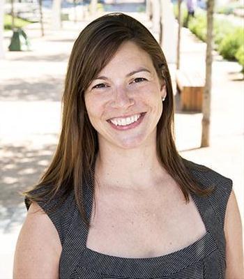Allstate Insurance Agent: Kelly Clayton