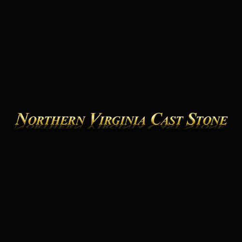 Northern Virginia Cast Stone