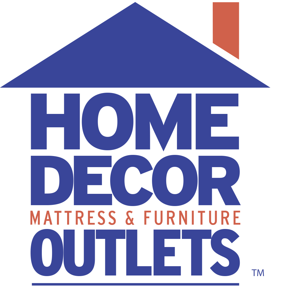 Home Decor Outlets In St. Louis, MO