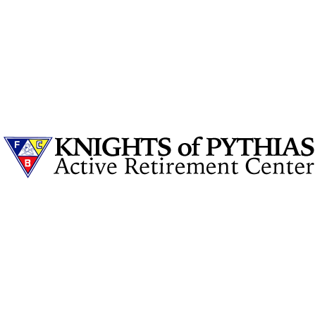 Knights of Pythias Retirement Center