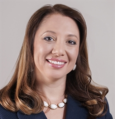 Summer Berman Diaz - Ameriprise Financial Services, Inc.