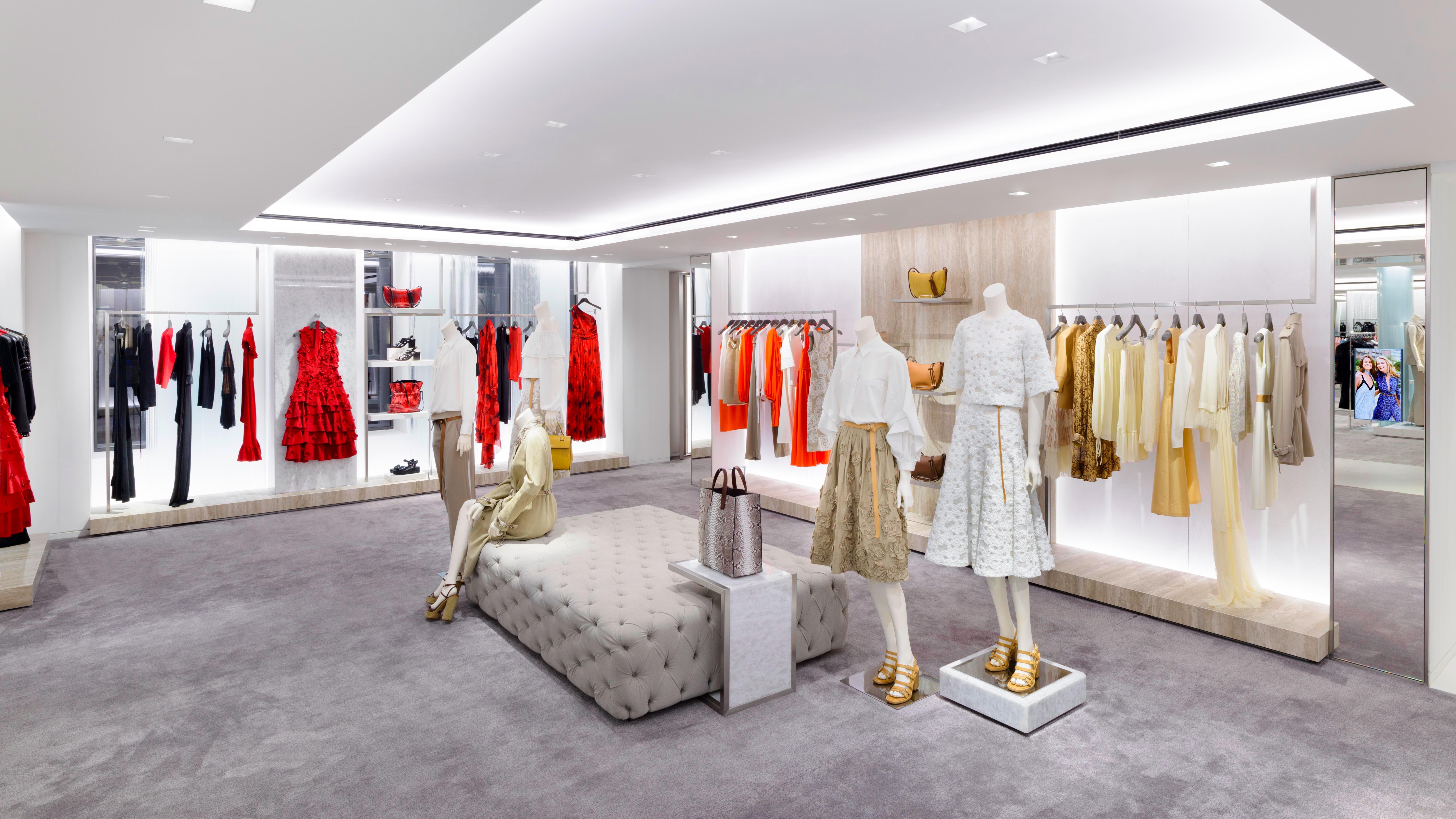Fashion boutique in hoshiarpur 10