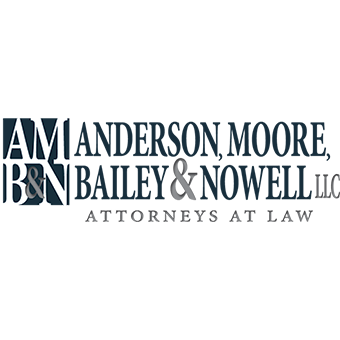 Anderson, Moore, Bailey & Nowell, LLC