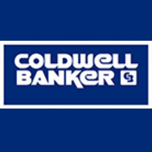 Coldwell Banker 1st St. Marys Real Estate