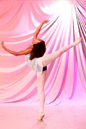 Fine Arts Academy of Dance image 1