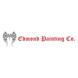 Edmond Painting Company