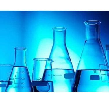 Prototype Research Chemicals