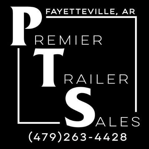 Premier Trailer Sales