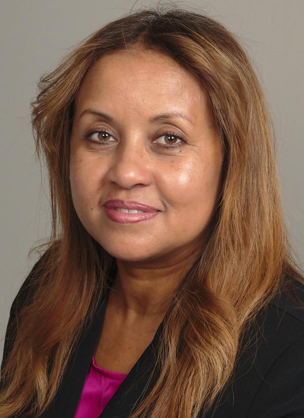 Florinda Vieira - Citizens Bank, Home Mortgages image 0